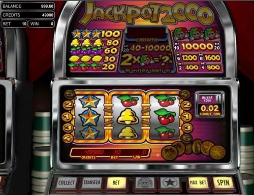 официальный сайт казино kazino 777 играть онлайн